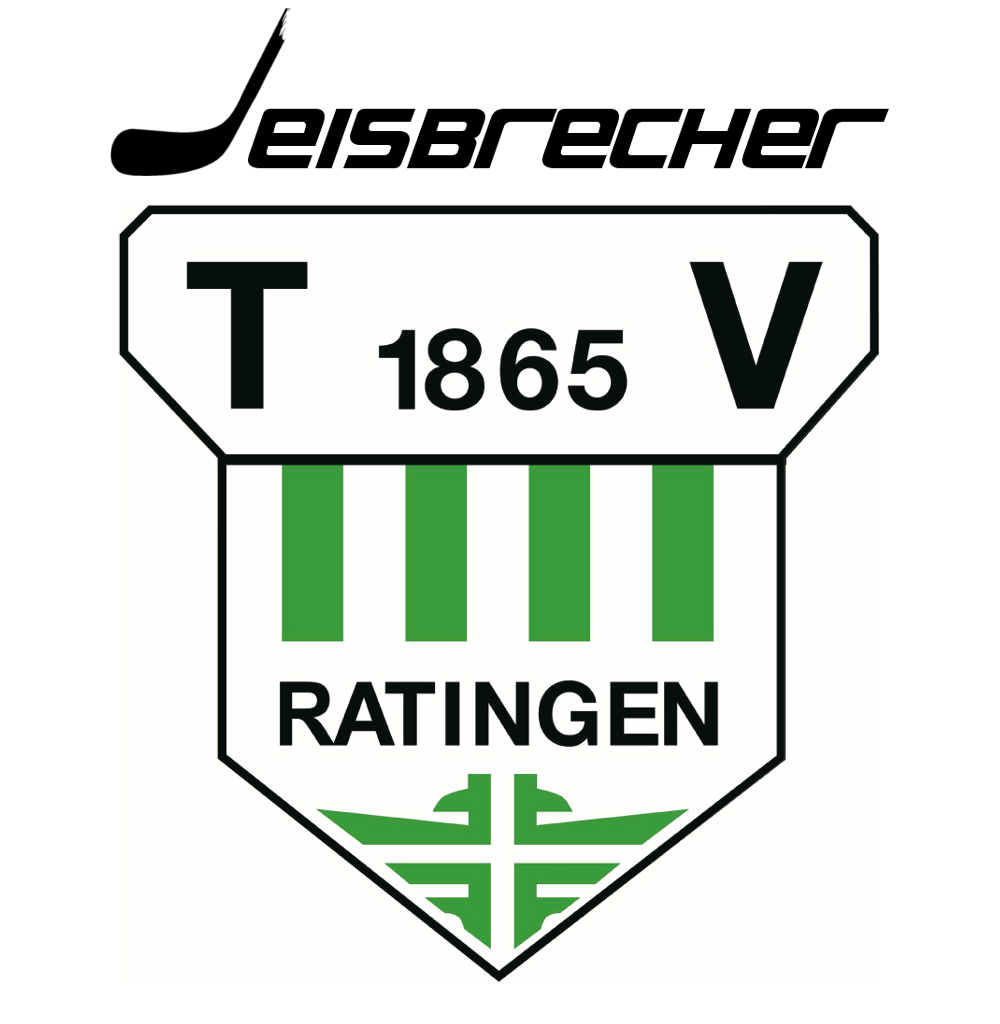 TV 1865 Ratingen e.V. - Eisbrecher Ratingen